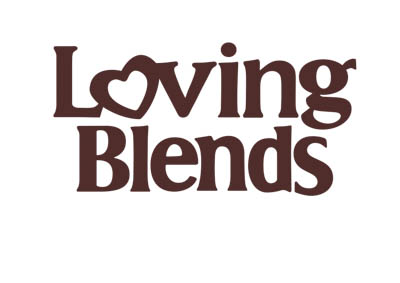 Loving Blends