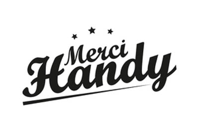 Merci Handy
